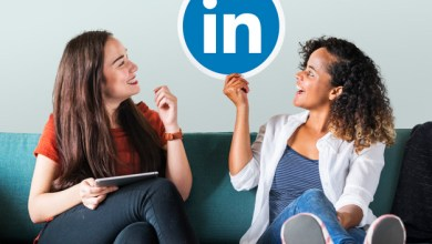 Photo of What Are The Best Practices For LinkedIn Marketing?