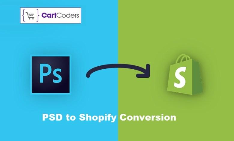 PSD to Shopify, PSD to Shopify conversion, Shopify conversion, PSD Shopify conversion, PSD to Shopify theme conversion, PSD Shopify theme conversion, Shopify theme conversion