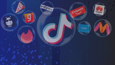 Photo of Everyone Need To Know About The Best Social Media App TikTok