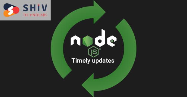 NodeJS Developers