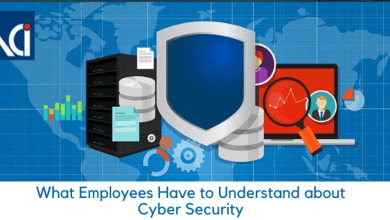Photo of What Employees Have to Understand about Cyber Security