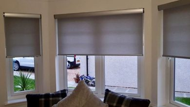 Photo of Buying Blinds at Online Blinds Suppliers