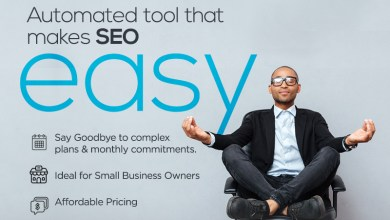 Photo of Private label seo reseller- All you need to know about white label SEO service