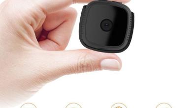 Photo of Where to Buy a Hidden Spy Camera Online in Pakistan