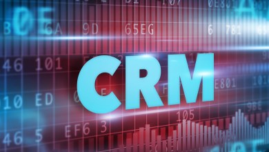 Photo of Top 6 Functions of CRM
