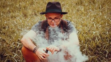 Photo of Different Types of Vapes You Need to Know: A Beginners Guide