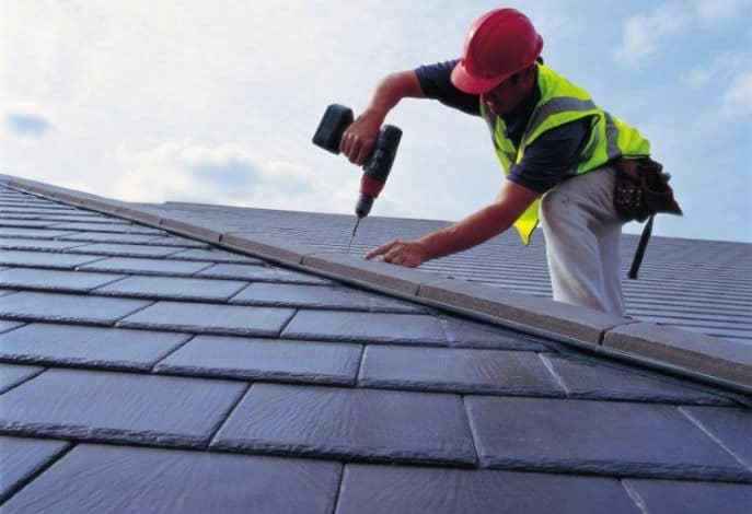 roof restoration charlotte