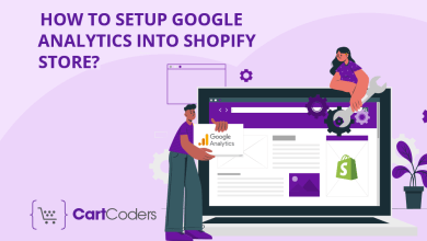 Photo of How to Setup Google Analytics into Shopify Store?