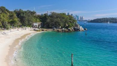 Photo of Explore Sydney And Enjoy Best Day Trips Like Never Before