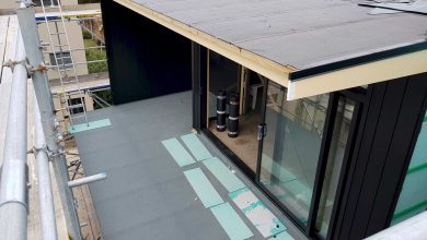 Photo of All You Need to Know About Waterproofing Membranes