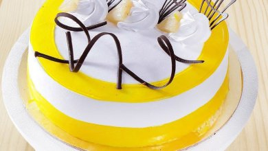 Photo of Is Scrumptious Cakes Make Blissful Moments on The Occasion?