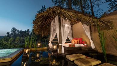Photo of Top 5 Luxury Resorts in South India