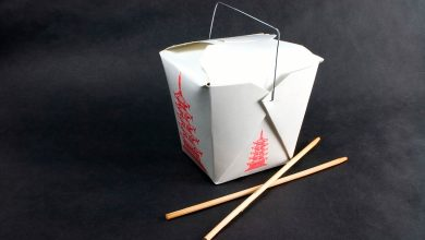 Photo of What Are Other Ways To Use Custom Chinese Takeout Boxes?