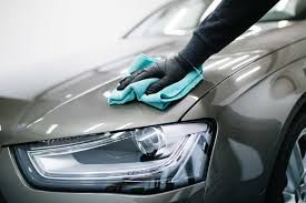 Photo of Privileges of Availing an Auto Detailing Service