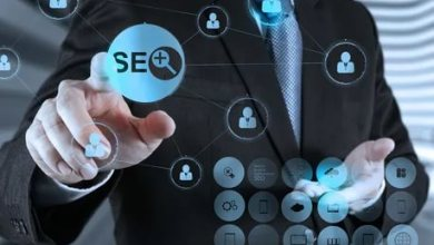 Photo of Why you Need to know about SEO Expert Offers?