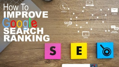 Photo of 5 Things You Should Do To Optimize Your SEO Content To Rank On Google