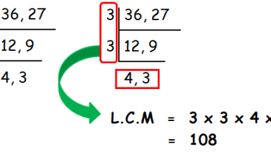 Photo of Online Lcm Calculator for beginners