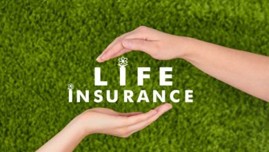 Photo of How Life Insurance Makes Your Life Easy and Better