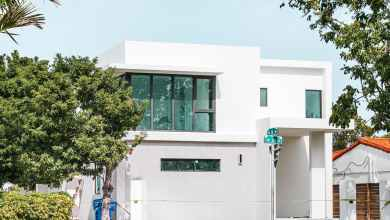 Photo of 6 hurricane window styles Miami residents should know about
