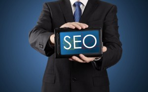 SEO Experts in Lahore