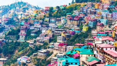 Photo of Every traveler must experience incredible stuff in Shimla in 2021!