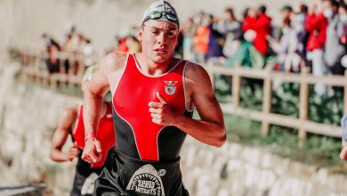 Photo of How to prepare for a triathlon