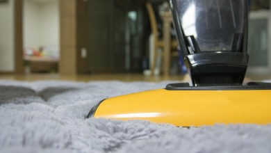 Photo of Nifty Tips To Take Care Of Your Commercial Carpets