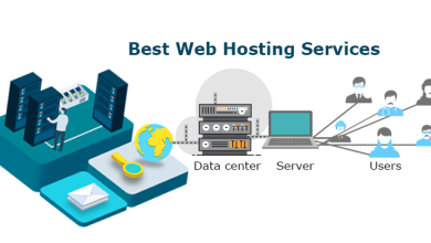Photo of The facts about website hosting services
