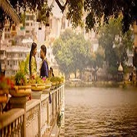 Photo of Top 10 best sentimental Romantic places on the World