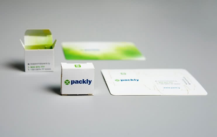 Business Card Boxes a Wonderful Option to Keep Your Cards Organized