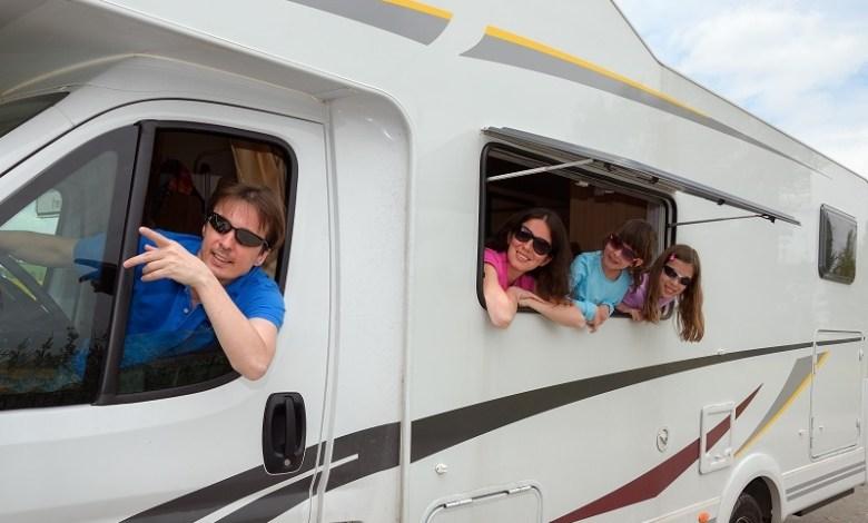 pop top caravans melbourne