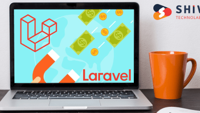Photo of How Businesses Benefited fit The Most With Laravel Framework?