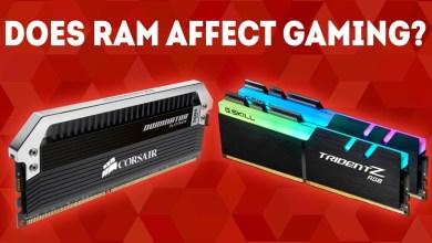 Photo of Best RAM For Ryzen 2700x
