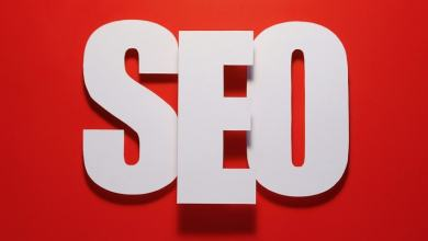 Photo of How Can On-Page SEO Help Your Website Rank High?