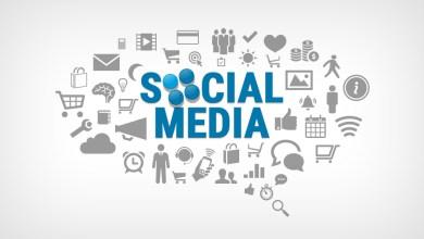 Photo of Social Media Marketing Help