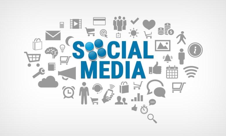 Social Media Marketing Help