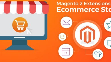 Photo of Top 8 Magento 2 Extensions for eCommerce Store in 2021