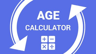 Photo of Exact Age Calculator: How old will be?