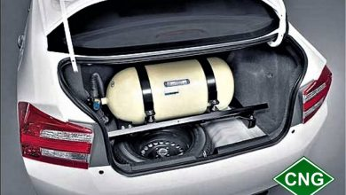 Photo of Four Benefits of Using Naturally Compressed Gas (CNG) For Your Vehicle