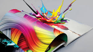 Photo of 6 Things To Consider While Choosing Commercial Printing Services