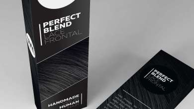 Photo of What Style Of Hair Extension Boxes You Can Use To Exhibit Your Product?