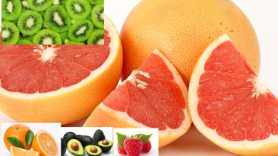 Photo of Fruits for Diabetics: 9 Best fruits for someone with diabetes