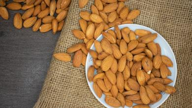 Photo of Why Are Almonds An Amazing Choice For Your Consumption?