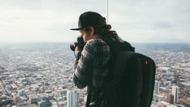 Photo of 6 Quick Tips for Best Street Photography!