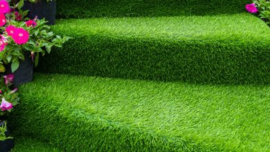 Photo of Why To ChooseArtificial Grass Ballarat To Make a Lawn?
