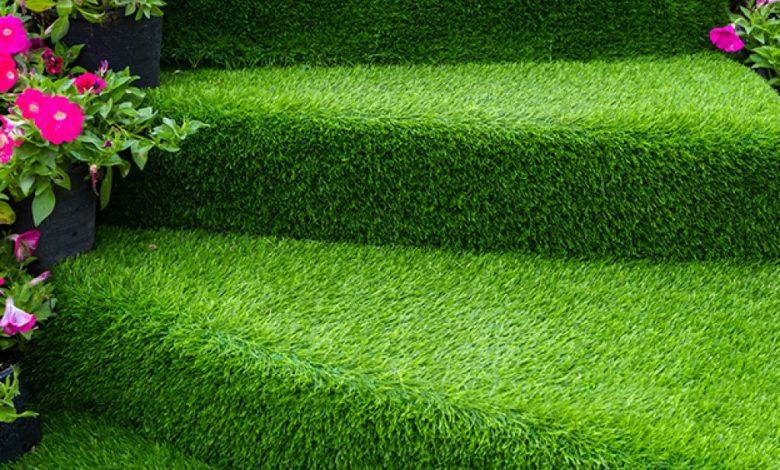 Artificial Grass Ballarat