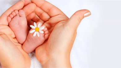Photo of How to choose the Best IVF Center?