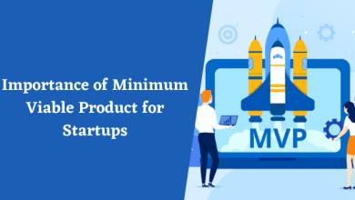 Photo of Importance of Minimum Viable Product for Startups