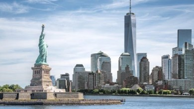 Photo of Top 9 US Destinations You Need to Visit in 2021