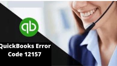 Photo of QuickBooks Conversion Tool – Resolve it ?